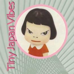 Tiny-Japan-Vibes