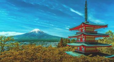 Studiare in Giappone