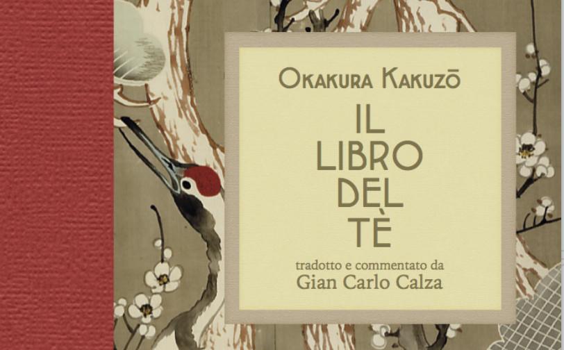 il_libro_del_te