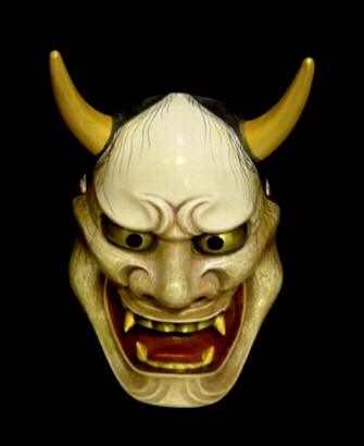 teatro no maschere