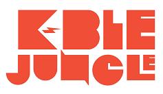 Logo K-ble Jungle