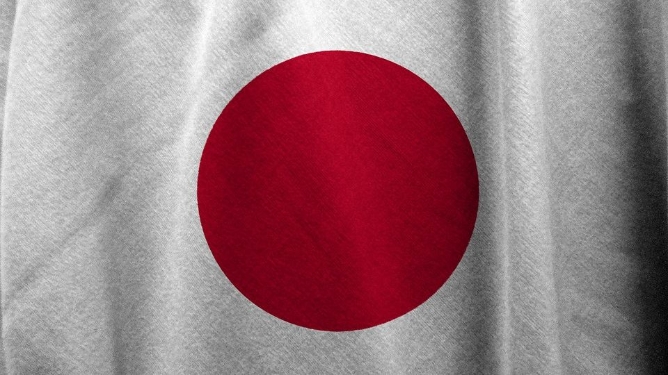 Giornata giapponese