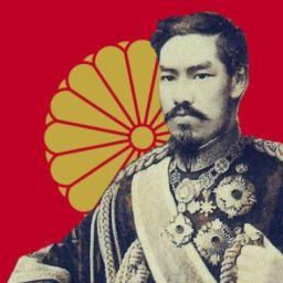 Imperatore Meiji