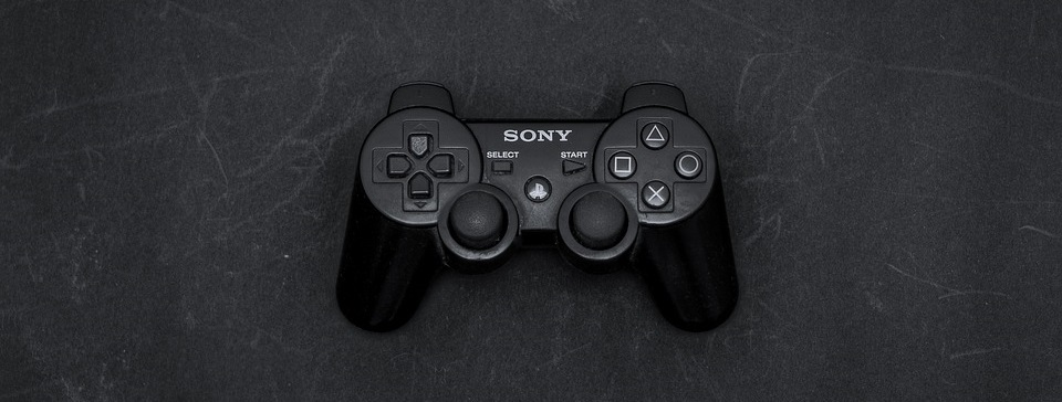 La Playstation tra le invenzioni giapponesi