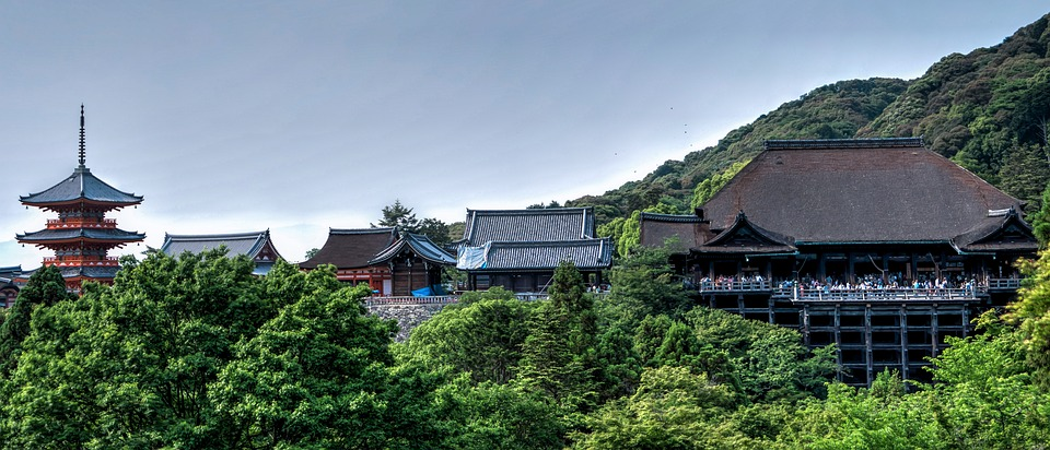 viaggio Giappone tradizionale