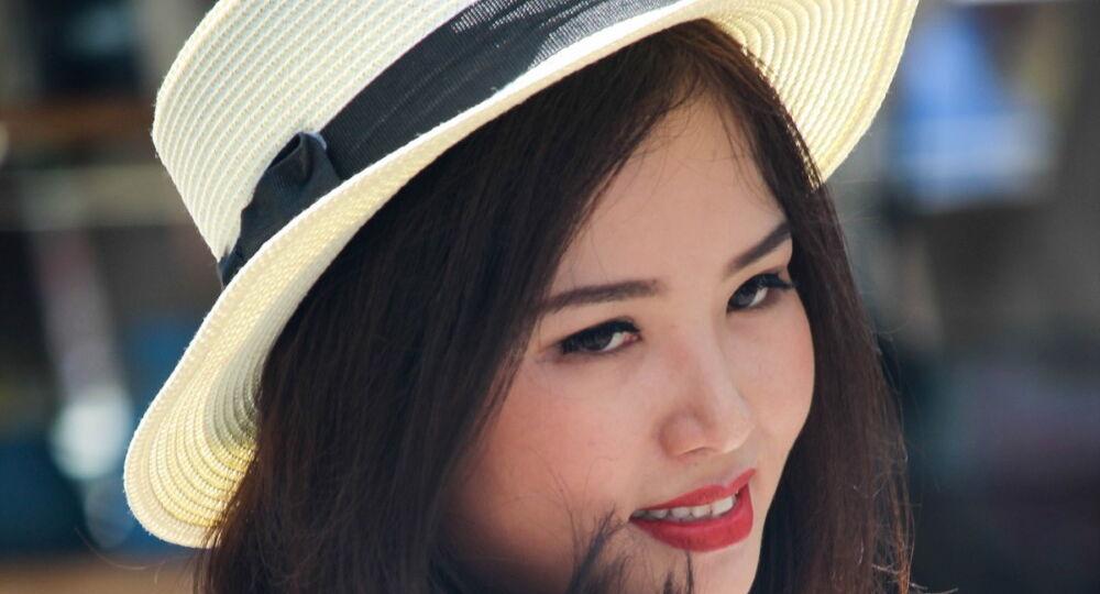 canoni di bellezza attractive_beautiful_beauty_1