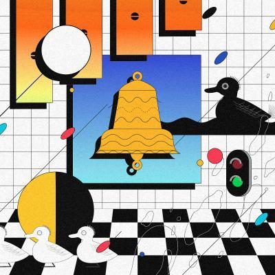 Progetto discografico giapponese per AmPm