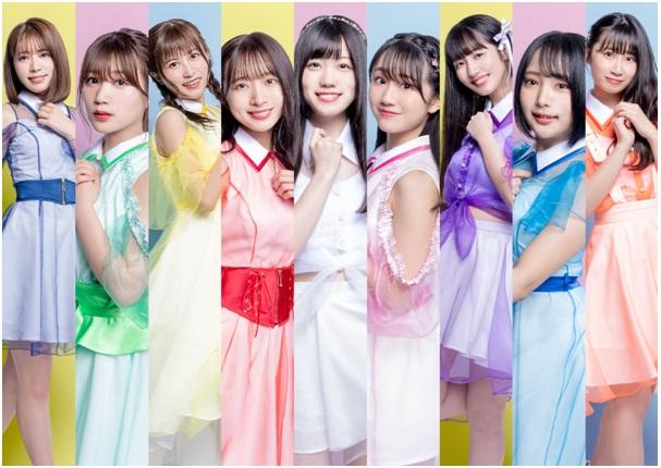 gruppi idol femminili giapponesi: Super Girls
