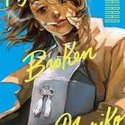 My Broken Mariko Jpop Manga