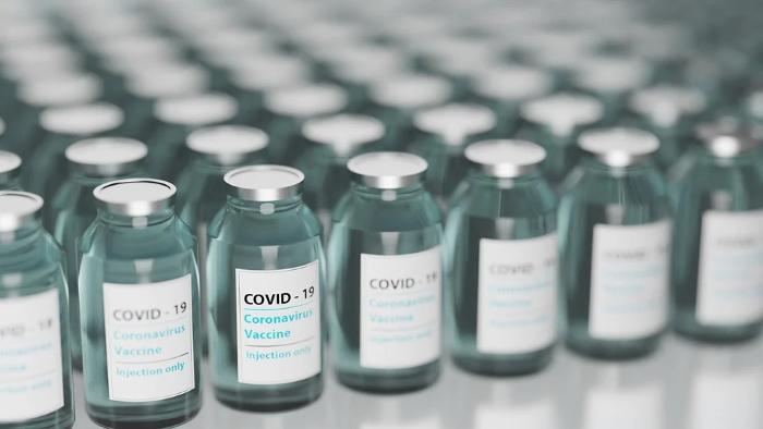 Vaccino giapponese per covid-19