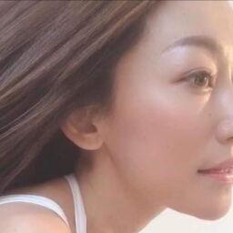 Cantante giapponese Yuki-M