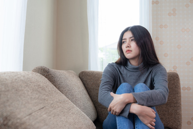 Hikikomori in Giappone, un problema sociale