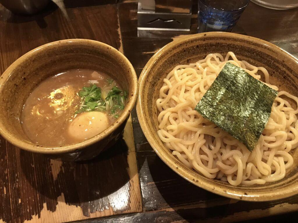 Ramen: il piatto della tradizione