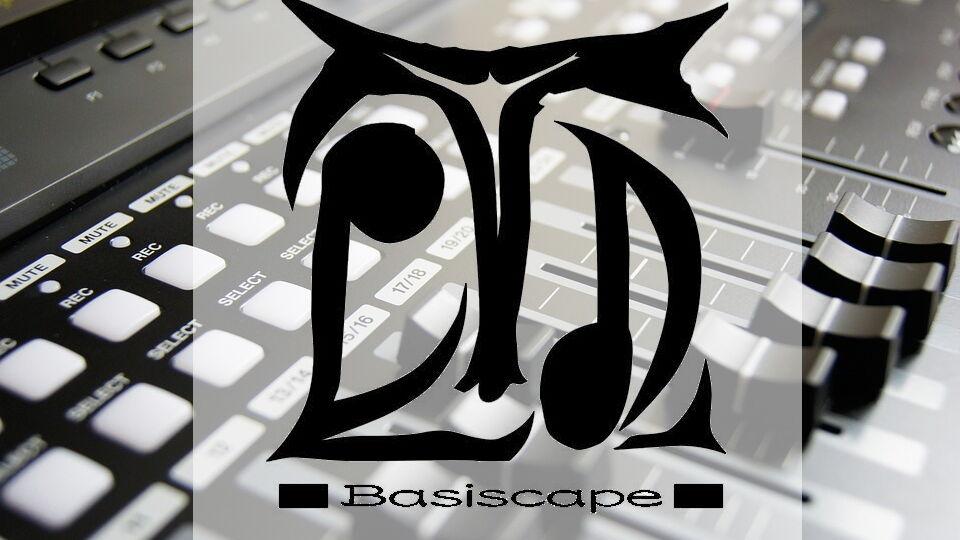 musica e videogiochi: Basiscape