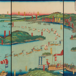 Sistema shogunale giapponese