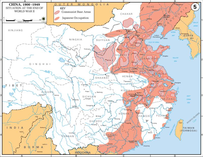 Territori giapponesi nella Seconda Guerra Mondiale