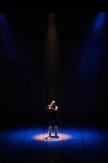 Hiroki Okano, musicista giapponese