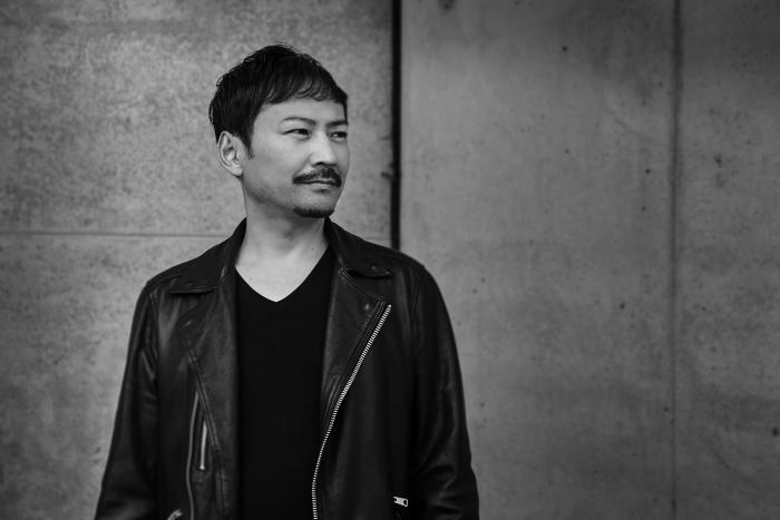 Sudo Isao, DJ e producer giapponese