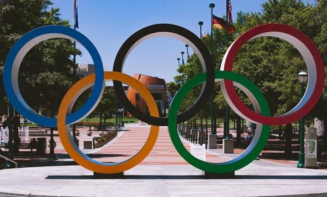 Tokyo 2020, le Olimpiadi tormentate