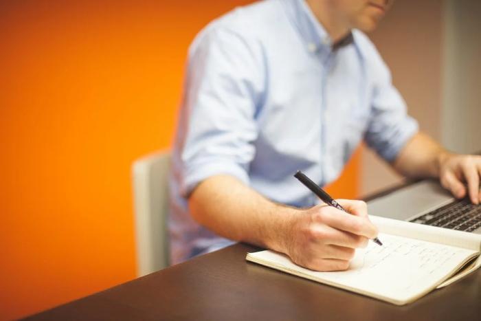 Metodo kaizen applicato all'ambito aziendale